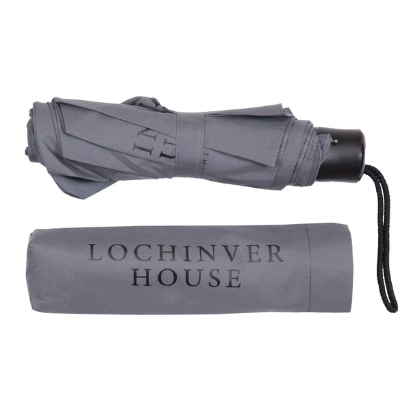 LHS Handbag Umbrella
