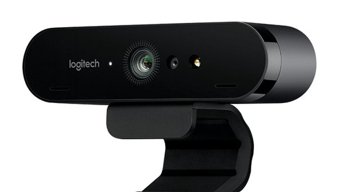 Chapter 3: How to Choose the Best Webcam for Streaming