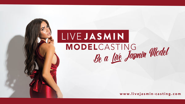 Best cam sites to work for livejasmin ready set cam