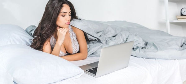 Best Cam Girl Sites 2021 - Ready Set Cam