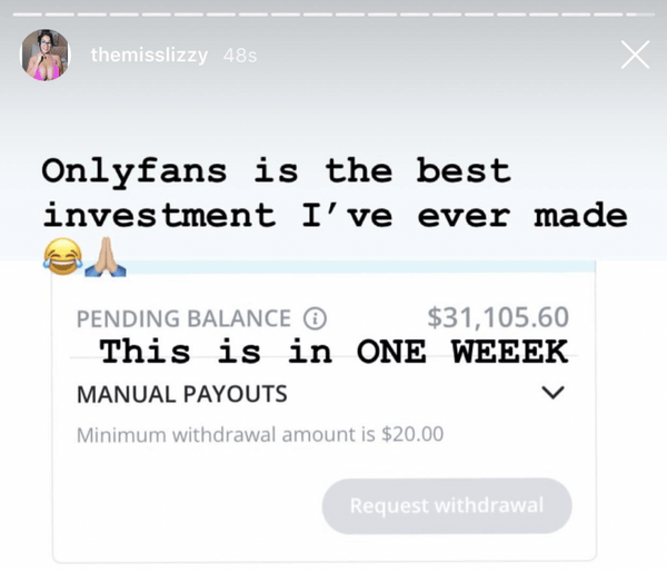 how to make money on onlyfans - ready set cam