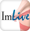 ImLive Best Cam Sites - Ready Set Cam