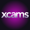 xcams - best cam sites