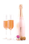 Cuvée SUCCESS rosé
