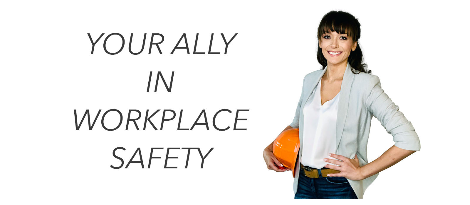 about ally safety
