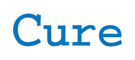 Cure Aqua Gel™ | Official Site