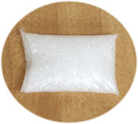 1Kg Paraffin Wax Pellets