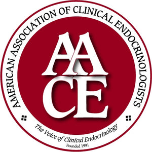 AACE Virtual Meeting 2020