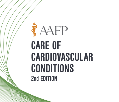 AAFP Care of Cardiovascular Conditions Self-Study Package – 2nd Edition 2019 (CME VIDEOS)