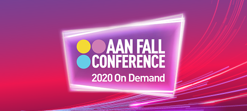 AAN (American Academy of Neurology) Fall Conference on Demand 2020 (CME VIDEOS)