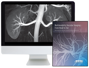 Multimodality Vascular Imaging: From Head to Toe 2020