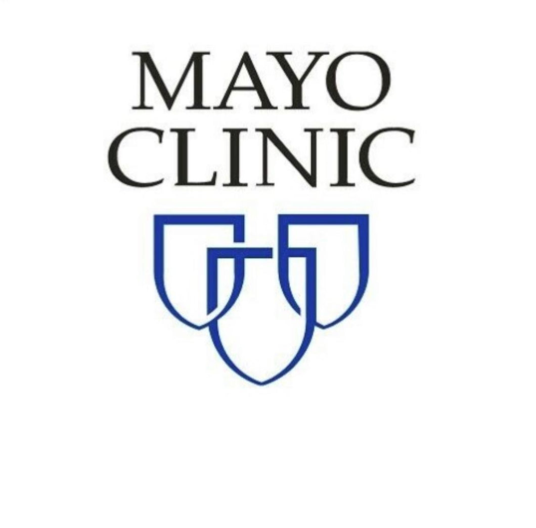 Mayo Clinic 29th Annual Internal Medicine Board Review 2020