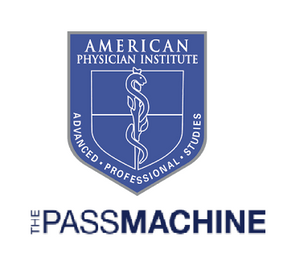 The Passmachine Infectious Disease Board Review Course 2018