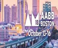 AABB Annual Meeting On-Demand 2019