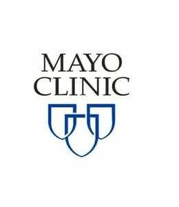Mayo Clinic 28th Annual Internal Medicine Board Review 2019