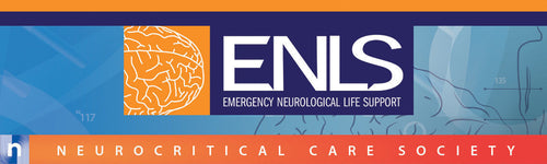 Emergency Neurological life support 2017-18