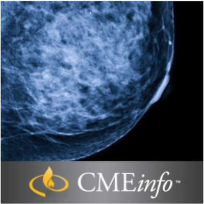 UCSF Breast Imaging 2018