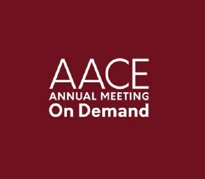 Endocrinology Annual Meeting On Demand