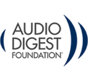 Oncology Audio Course 2019
