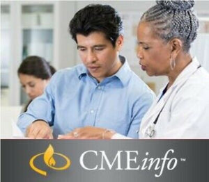 Comprehensive Review of Family Medicine 2019
