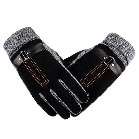 Men´s Tactical Gloves