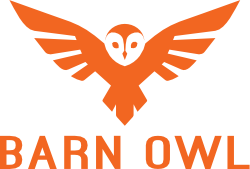 Barn Owl Tech