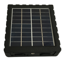 Load image into Gallery viewer, RangeCam Solar Panel (Bundle Pricing)