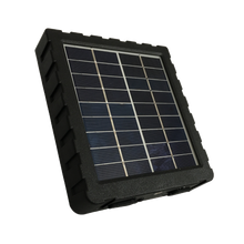 Load image into Gallery viewer, RangeCam Solar Panel (Free Trial)