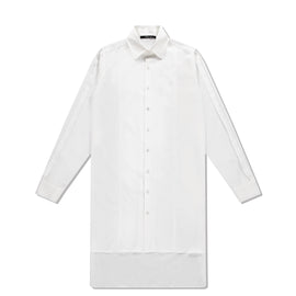 EVOL EXTRA DRESS SHIRT