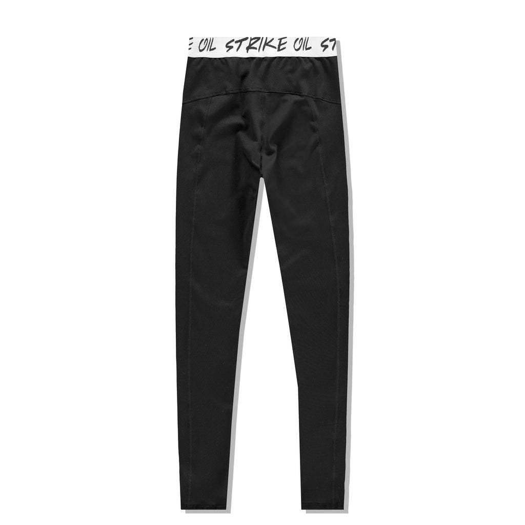 STRIKE SPORT LEGGING