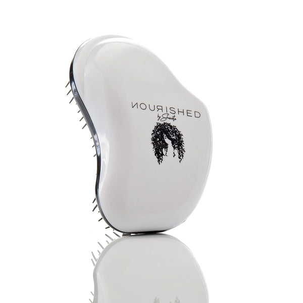 Nourished Detangling Brush