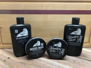 Walrus Oil Review