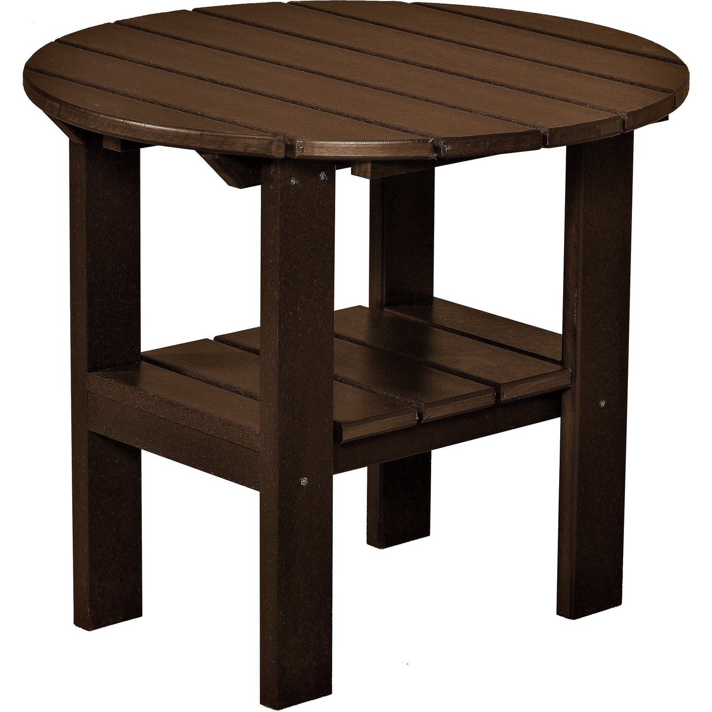 DuraWeather Poly® Classic End Table 20