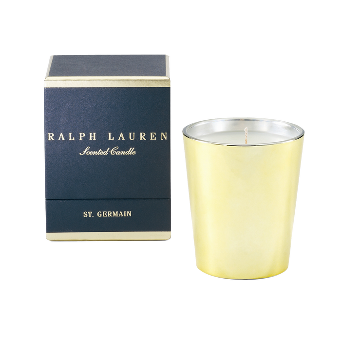 Ralph Lauren Bougie St Germain Classic