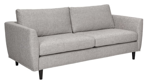 Option Sofa 2,5 places Danny Gris Anthracite