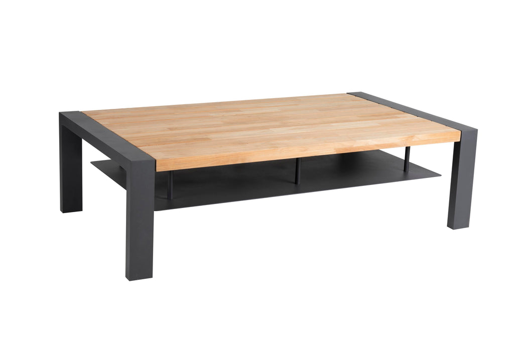 Garmin Table basse | Gris