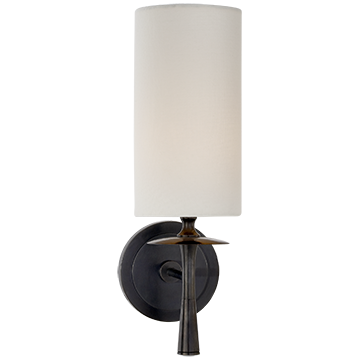 Dorma Home Luxembourg - Lampe, lampadaire, lumière
