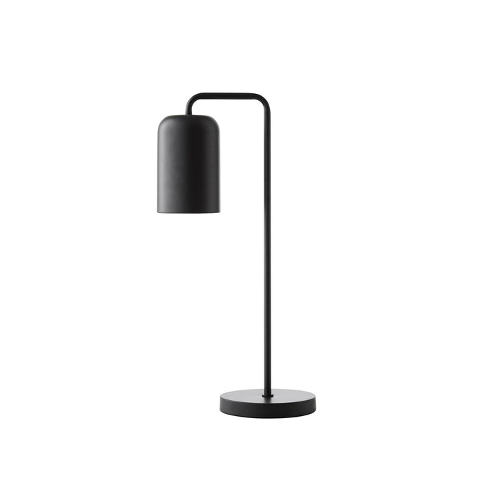 CHILL LAMPE DE CHEVET | BLACK MATT