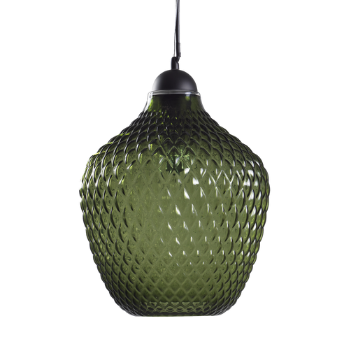 Suspension Avon | Olive