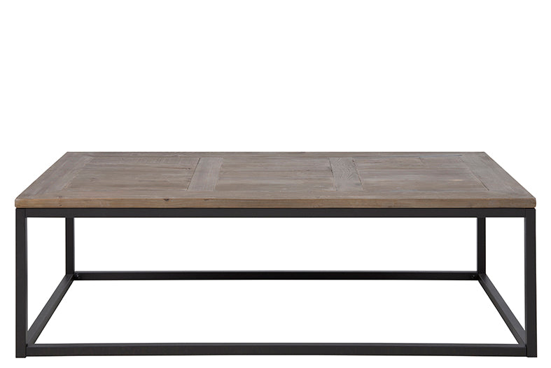 Rockwood | Table basse