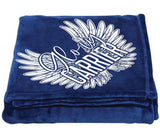 Glory Carrier Blanket