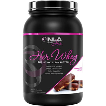 Her Whey