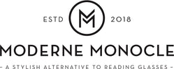 Moderne Monocle