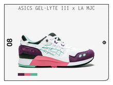 Charger l'image dans la galerie, September Stickers - COLORS SNEAKERS