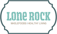 Lone Rock Wholefoods
