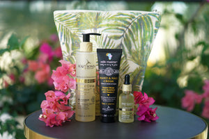 Mother's Day Pamper Pack