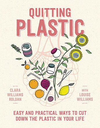 Quitting Plastic