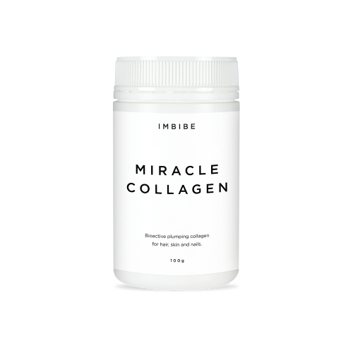 Miracle Collagen 100g