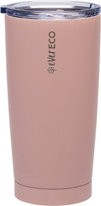 Insulated Tumbler Rose 592mL