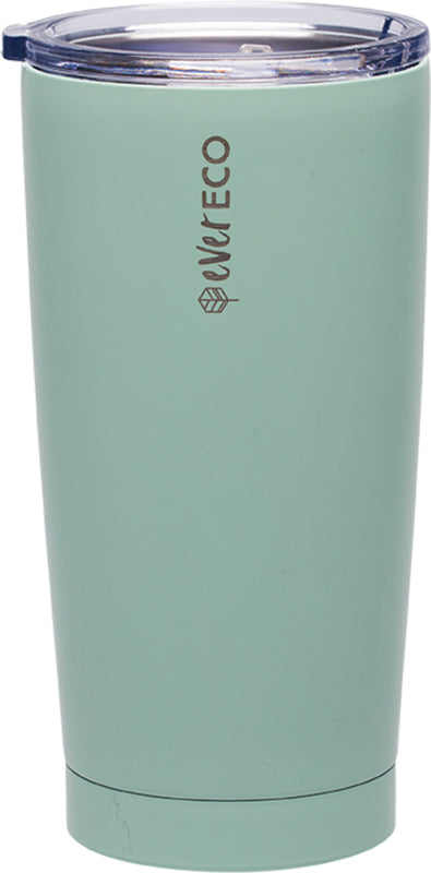 Insulated Tumbler Sage 592mL